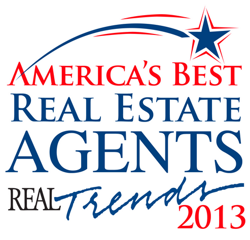 The haviland group named to real trends list of america 39 s for Americas best homes