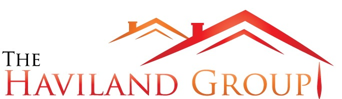 The-Haviland-Group-cropped-logo