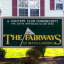 fairways-sign