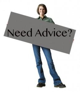 need-advice
