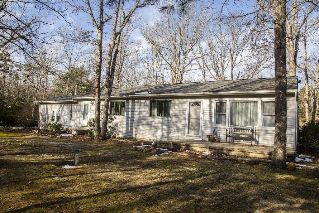 House for sale, Egg Harbor Twp. NJ